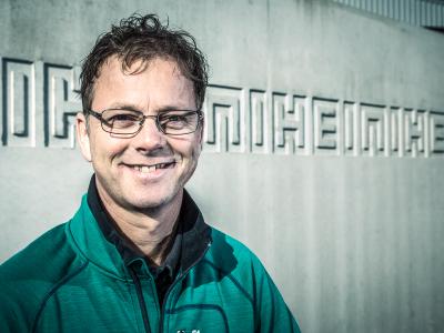 Gerhard John