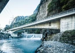 Landquartbrücke_Felsenbach_MK_2434