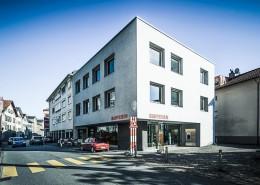Raiffeisenbank_Domat-Ems_MK_2370